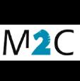 KI_WB_T_Logo-M2C