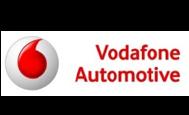 KI_WB_T_Logo-VodagoneAutomotive